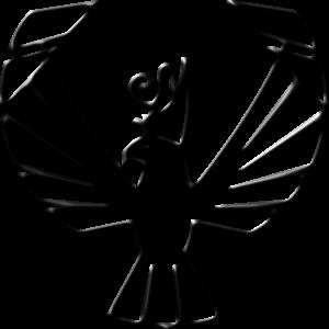 Hawk- Horus Of Keb